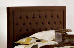 Hillsdale Furniture 1554576