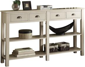Acme Furniture 97250