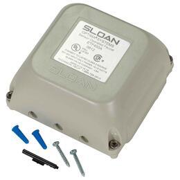 Sloan 3365000