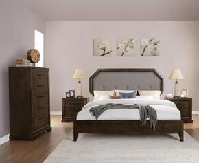 Acme Furniture 24084CK4SET
