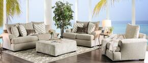 Furniture of America SM5140SFLVCHOT