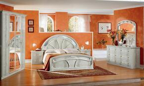 VIG Furniture VGERBELLAQ