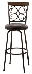 Hillsdale Furniture 5431830