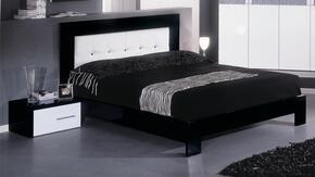 VIG Furniture VGACCMOONK