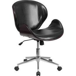 Flash Furniture SDSDM22405MAHBKGG