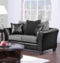 Chelsea Home Furniture 42417002L