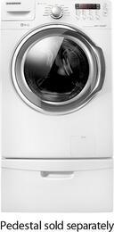 Samsung Appliance WF331ANW