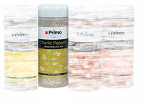 Primo PR504