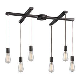 ELK Lighting 600466