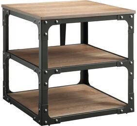Acme Furniture 80451