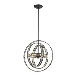 ELK Lighting 316603