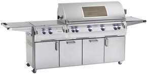 FireMagic E1060S4EAN51W