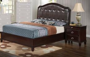 Glory Furniture G9000AKBEDROOMSET