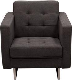 Diamond Sofa OPUSCHCH