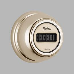 Delta T50001PN
