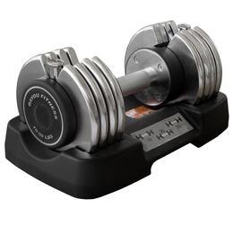 Bayou Fitness BF0150