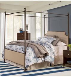 Hillsdale Furniture 1826BCK