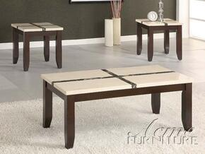 Acme Furniture 16558