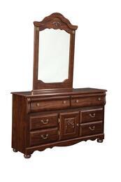 Standard Furniture 56059A