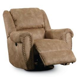 Lane Furniture 21495511617
