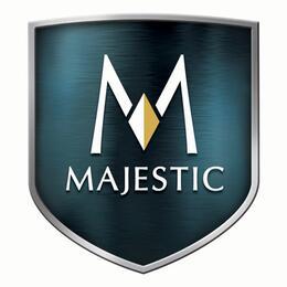 Majestic MBDVP