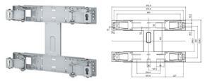 Samsung WMN5770D