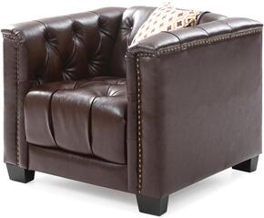 Glory Furniture G620AC