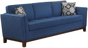 Acme Furniture 52835