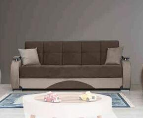 Alpha Furniture BESANSOFA
