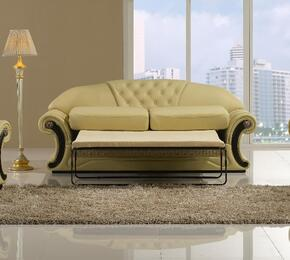 VIG Furniture T36