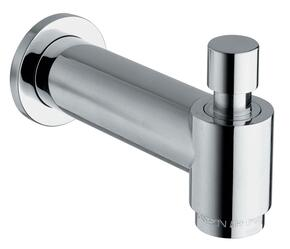 Jewel Faucets 12144R82