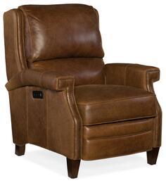 Hooker Furniture RC407PWR087