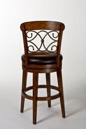 Hillsdale Furniture 4299826S