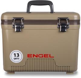 Engel UC13T