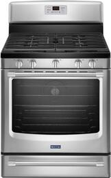 Maytag MGR8700DS