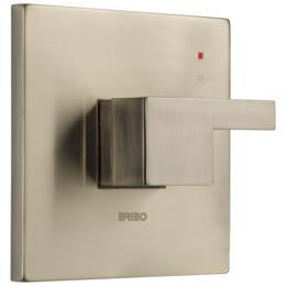 Brizo T60P080BN