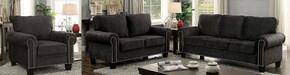 Furniture of America CM6884SFLVCH