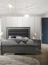 Myco Furniture PA525QN