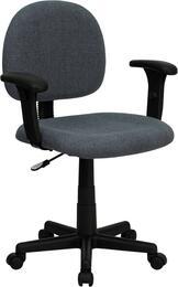 Flash Furniture BT6601GYGG