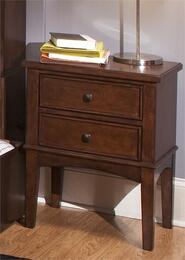 Liberty Furniture 628BR60