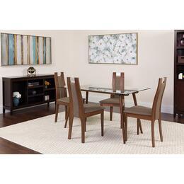 Flash Furniture ES164GG