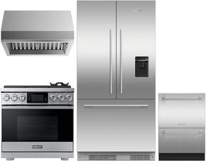 Fisher Paykel 1080447