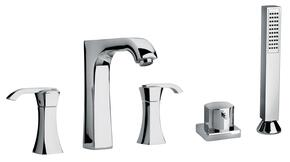 Jewel Faucets 11109