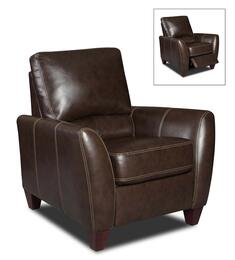 Chelsea Home Furniture 730275862148018