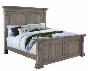 Progressive Furniture B651343578