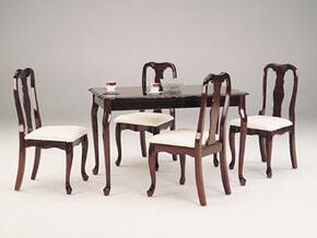 Acme Furniture 06004A