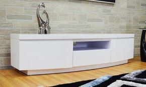 Grako Design FA1009