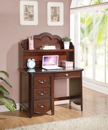 Acme Furniture 30287