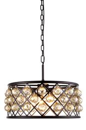 Elegant Lighting 1214D20MBGTRC