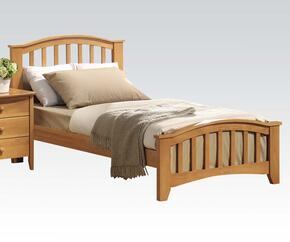 Acme Furniture 08940T